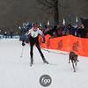 IMG_0181- Skijoring-Sunday