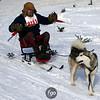 CS7G0352-Chuck & Don's Skijoring Loppet-Saturday-cr