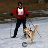 CS7G0329-Chuck & Don's Skijoring Loppet-Saturday-cr