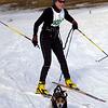 CS7G0358-Chuck & Don's Skijoring Loppet-Saturday-cr