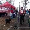 IMG_0119-Chuck & Don's Skijoring Loppet-Saturday-cr