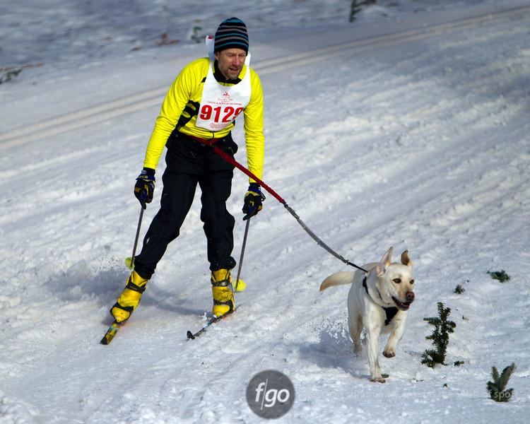 CS7G0314-Chuck & Don's Skijoring Loppet-Saturday-cr