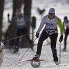 CS7G0257-Chuck & Don's Skijoring Loppet-Saturday-cr