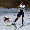 CS7G0345-Chuck & Don's Skijoring Loppet-Saturday-cr