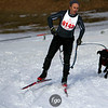 CS7G0325-Chuck & Don's Skijoring Loppet-Saturday-cr