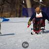 CS7G0387-Chuck & Don's Skijoring Loppet-Saturday-cr