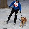 CS7G0315-Chuck & Don's Skijoring Loppet-Saturday-cr