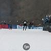 IMG_0152- Skijoring-Sunday