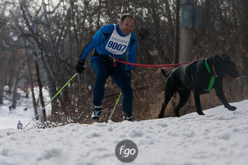 IMG_0093-Chuck & Don's Skijoring Loppet-Saturday-cr
