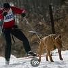 CS7G0266-Chuck & Don's Skijoring Loppet-Saturday-cr