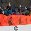 IMG_0138- Skijoring-Sunday