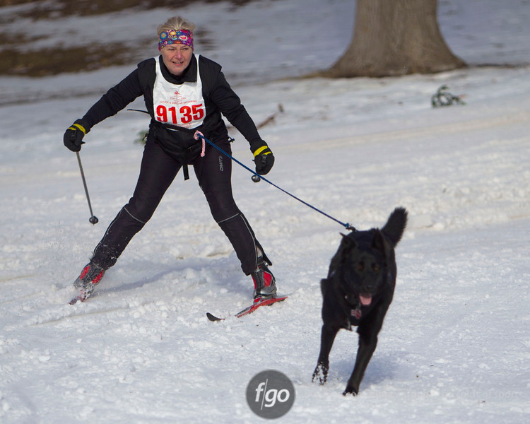 CS7G0319-Chuck & Don's Skijoring Loppet-Saturday-cr