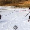 CS7G0359-Chuck & Don's Skijoring Loppet-Saturday-cr