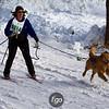 CS7G0377-Chuck & Don's Skijoring Loppet-Saturday-cr