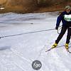 CS7G0355-Chuck & Don's Skijoring Loppet-Saturday-cr