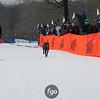 IMG_0235- Skijoring-Sunday