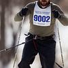 CS7G0241-Chuck & Don's Skijoring Loppet-Saturday