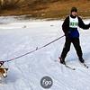 CS7G0361-Chuck & Don's Skijoring Loppet-Saturday-cr