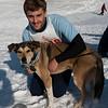 IMG_0107-Chuck & Don's Skijoring Loppet-Saturday-cr