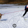 CS7G0338-Chuck & Don's Skijoring Loppet-Saturday-cr