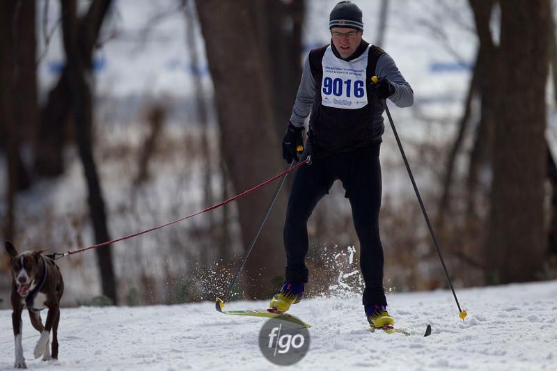 CS7G0248-Chuck & Don's Skijoring Loppet-Saturday-cr