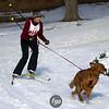 CS7G0323-Chuck & Don's Skijoring Loppet-Saturday-cr