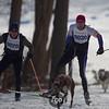 CS7G0252-Chuck & Don's Skijoring Loppet-Saturday-cr