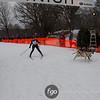 CS7G0234A- Skijoring-Sunday