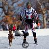 CS7G0380-Chuck & Don's Skijoring Loppet-Saturday-cr