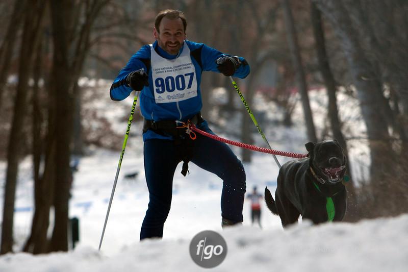 IMG_0091-Chuck & Don's Skijoring Loppet-Saturday-cr