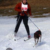 CS7G0328-Chuck & Don's Skijoring Loppet-Saturday-cr