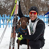 CS7G0259A- Skijoring-Sunday