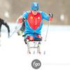 CS7G0167-Sit-Ski Challenge