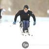 CS7G0168-Sit-Ski Challenge
