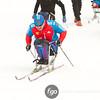 CS7G0148-Sit-Ski Challenge