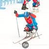 CS7G0152-Sit-Ski Challenge