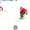 CS7G0063-Sit-Ski Challenge