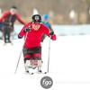 CS7G0080-Sit-Ski Challenge