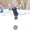 CS7G0170-Sit-Ski Challenge