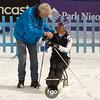 CS7G0097-Sit-Ski Challenge