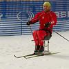 CS7G0103-Sit-Ski Challenge
