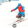 CS7G0153-Sit-Ski Challenge