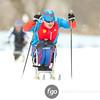 CS7G0169-Sit-Ski Challenge