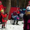 CS7G0101-Sit-Ski Challenge
