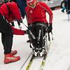 IMG_0054-Sit-Ski Challenge