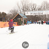 IMG_0064-Sit-Ski Challenge