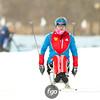 CS7G0091-Sit-Ski Challenge