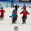 CS7G0058-Sit-Ski Challenge