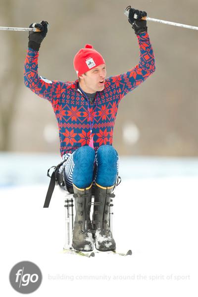 CS7G0191-Sit-Ski Challenge