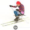 CS7G0141-Sit-Ski Challenge